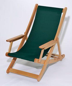 Liegestühle  PREMIUM Liegestühle RELAX | PSL xmas Ideen | Pinterest