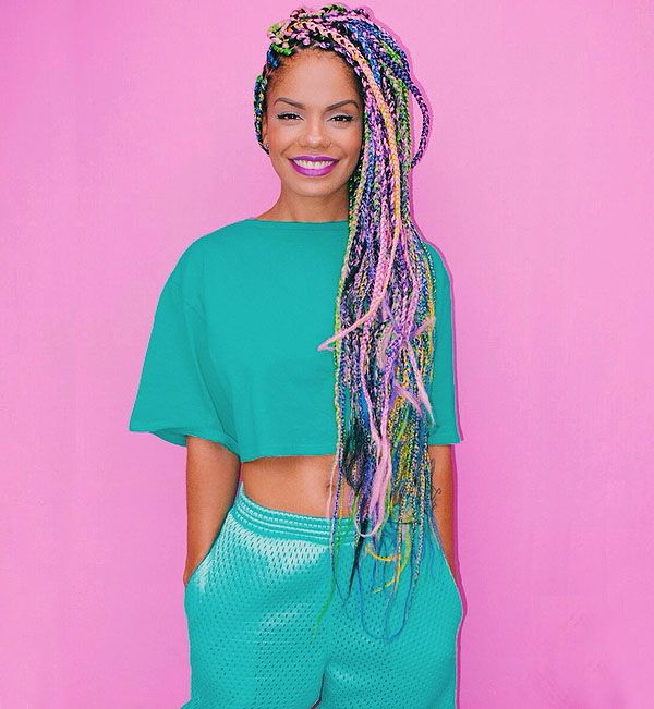 maga-moura-box-braids-afro-beauty-style