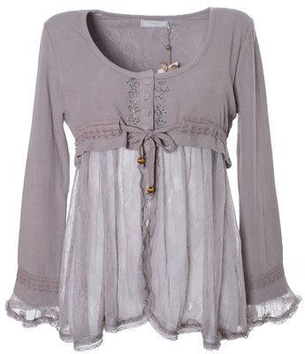 upcycled cardigan - Google Search