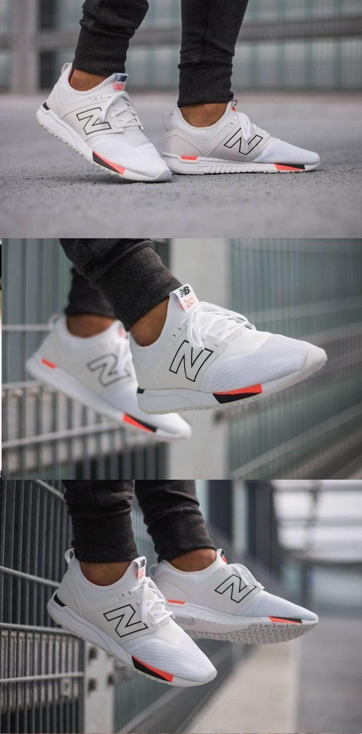 new balance uomo 247