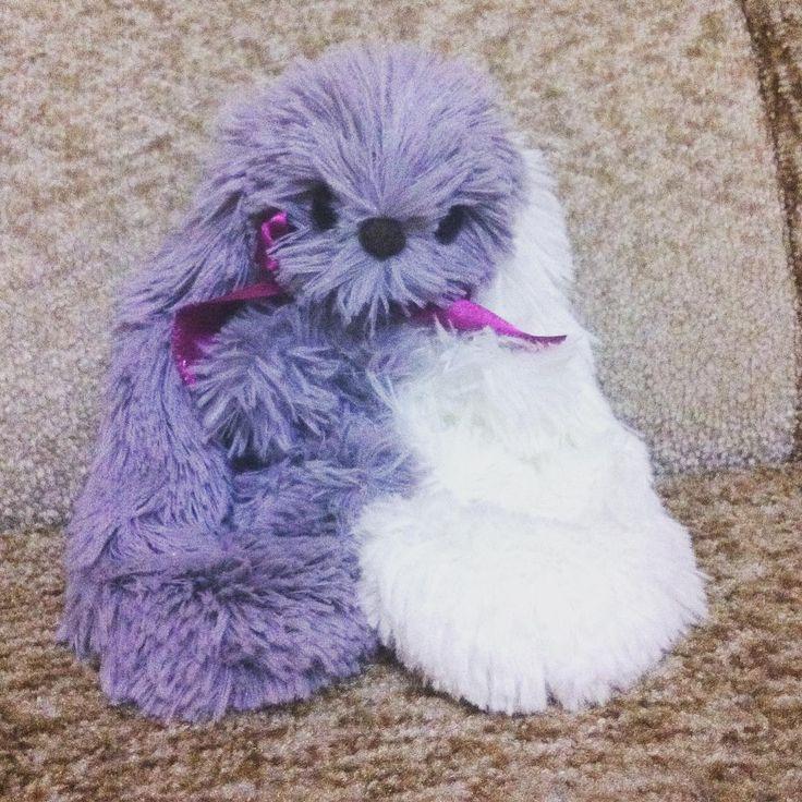 Мой зайка))) маленькое особенное чудо) #fluffymois #toys #rabbit #mywork #artist #игрушки #ручнаяработа #ручнаяработаназаказ #назаказ #длядетей #ручнаяработаназаказ #ручнаяработа #экслюзив #единственный #одинтакой #зайчик #мягкиеигрушки #делаюсама #длядуши #длявас❤️ #игрушкиоткатюшки