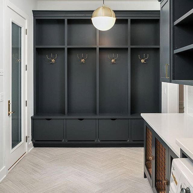Image result for iron ore cabinet