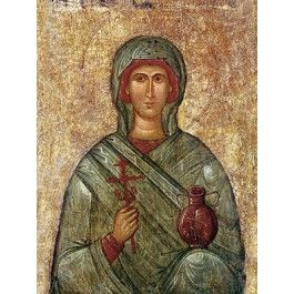St Anastasia, Starting at: $3.00, #CatalogOfGoodThoughts #CatalogOfGoodDeeds #CatalogOfStElisabethConvent #ministry #ourministry #workshop #ourworkshops #StElisabethConventWorkshop #orthodox #orthodoxy #MotherOfGod #Theotokos #HolyTheotokos #VirginMary #icon #iconography #orthodoxicon #orthodoxiconography #paintedicon #iconsinoklads #mountedicons #buyicon #ordericon #handpainted #lacqueredicon #iconpainters #iconographers