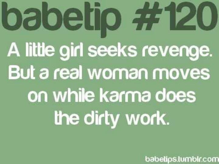Women Revenge Quotes. QuotesGram
