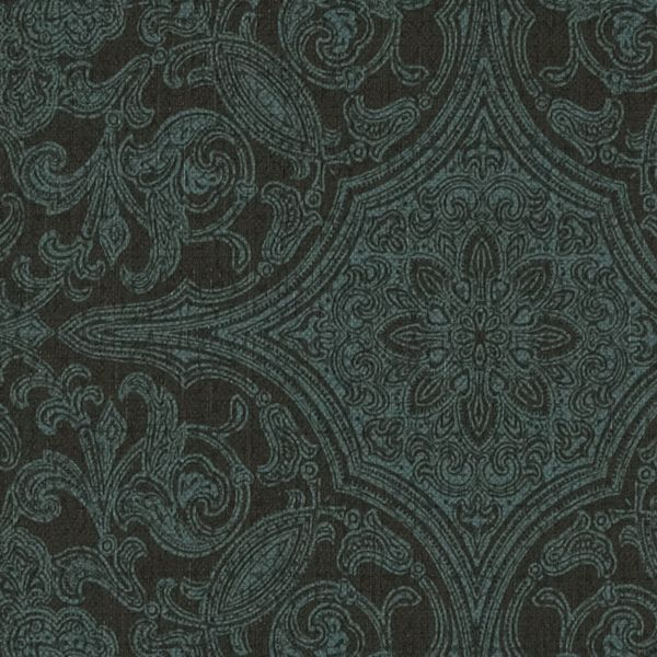 DN2-VIC-10 | Greens | Levey Wallcovering and Interior Finishes: click to enlarge