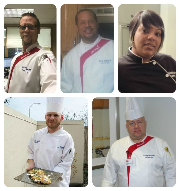 118 best Chef Jobs images on Pinterest Career, Chef jobs and - jobs that are left