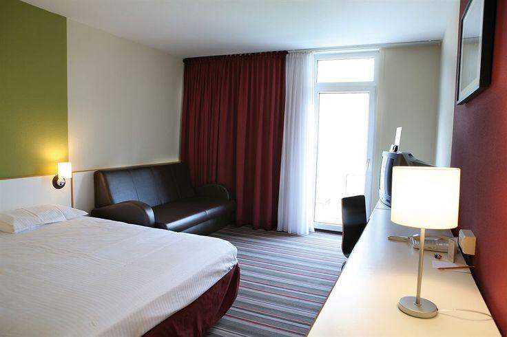 Leonardo Hotel Brugge in Brugge - toegankelijkheid: rolstoeltoegankelijke badkamer, rolstoeltoeg. voorzieningen, parkeren voor mindervaliden, rolstoeltoeg. pad