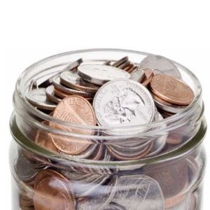 Steps For Generating Funds For A Not-For-Profit Organization