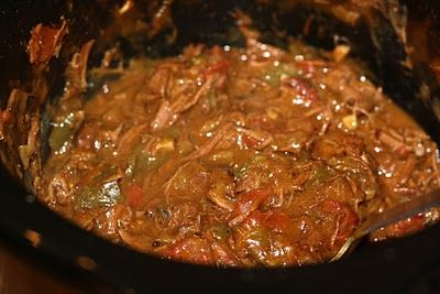 carne guisada what's for dinner?: slow-cooker... 6 hours and 15 minutes