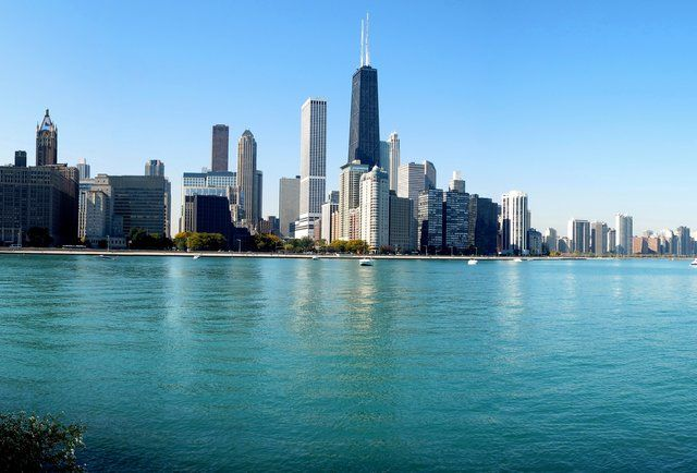 The 13 Most Underrated Things in Chicago