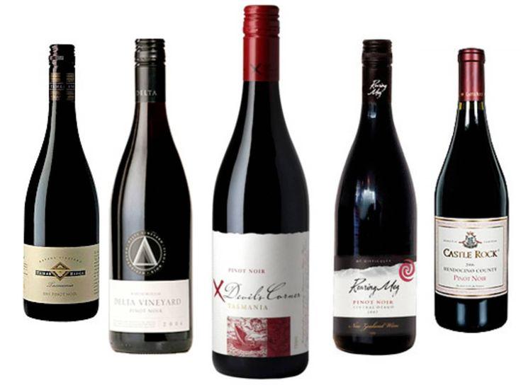 Cheap wine best pinot noir under 20 wine drinks pinot