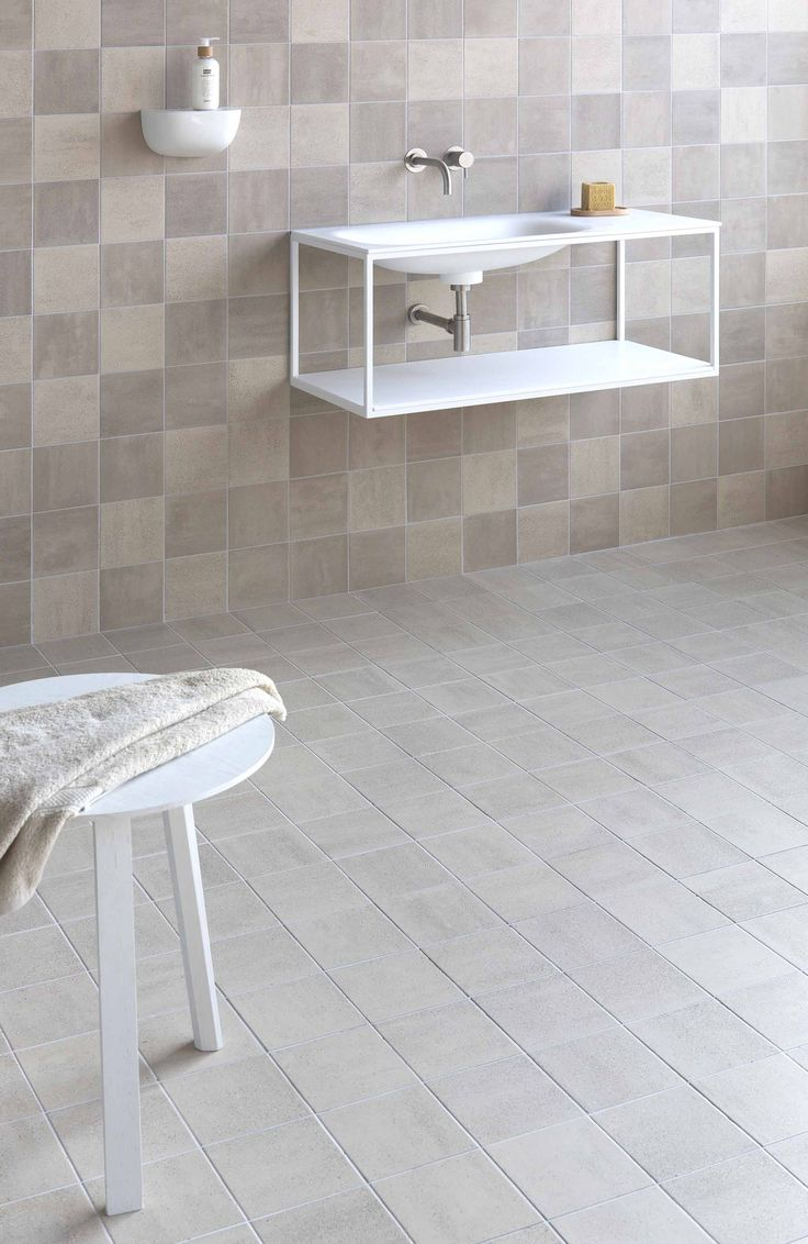 mosa scenes collection mosa tiles house wall floor warm