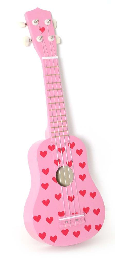 New Beginners Ukulele Bag Also Avail Free Delivery Uke Kids Guitar