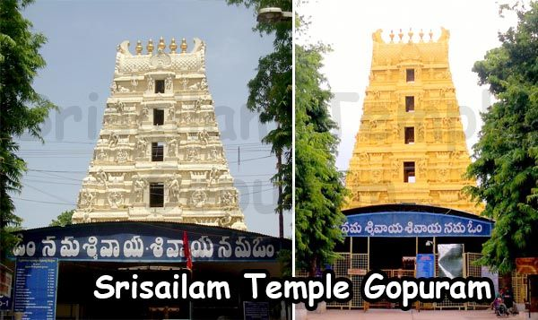 QUOTATION FORMAT For AP STATE HOUSING CORPORATION AND SRISAILA DEVASTHANAM