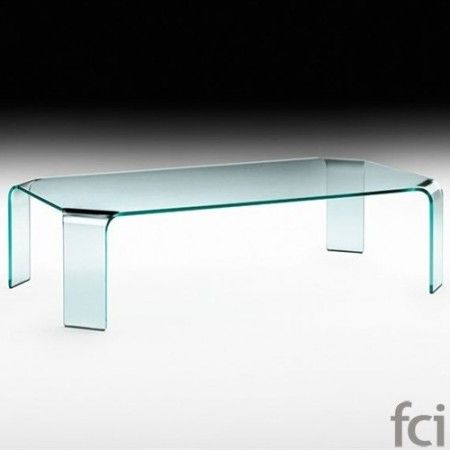Ragnetto #CoffeeTable by #FiamItalia starting from £1,630. Showroom open 7 days a   week. #fcilondon #furniture_showroom_london #furniture_stores_london   #fiam_italia_accessories #fiamitalia_furniture #modern_furniture_accessories #fiamitalia_coffee_table   #modern_coffee_table
