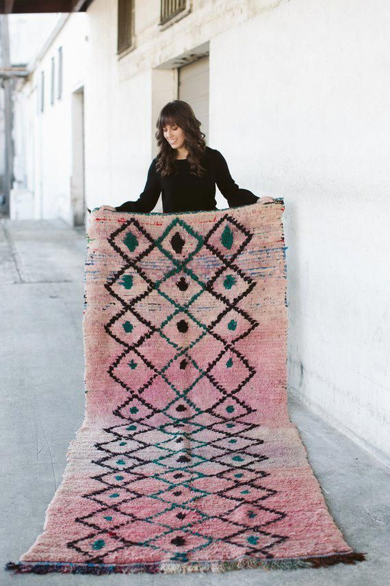 Best Carpet Stair Runners For Sale Product Id 9469509151 400 x 300