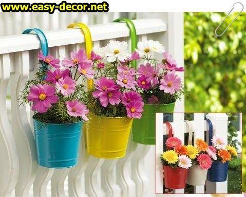 Flowerpot-Models-14
