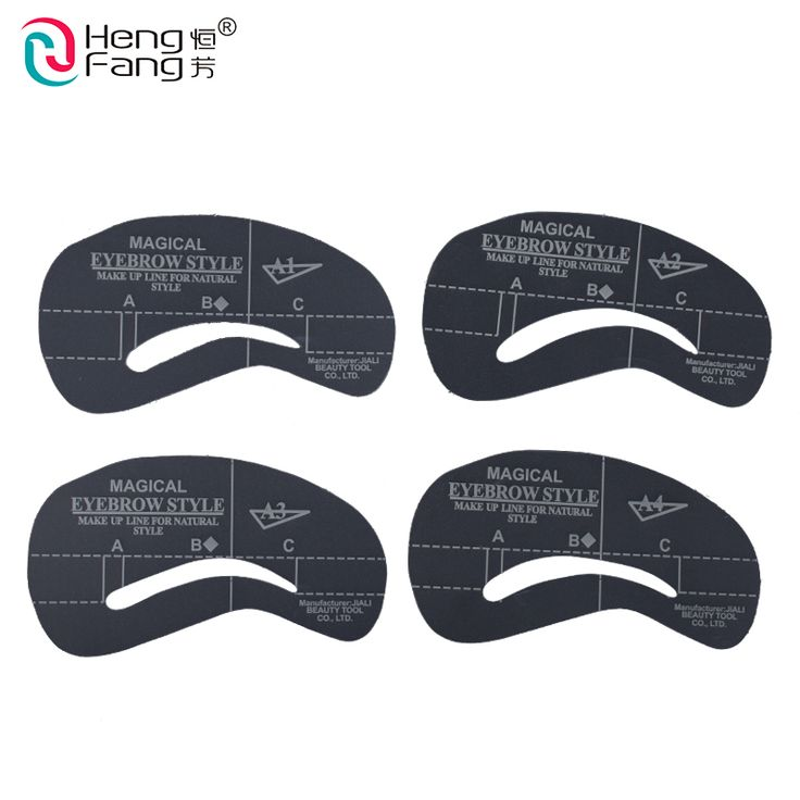 4 styles/set Grooming Stencil Kit Shaping DIY Beauty Eyebrow Template     Tag a friend who would love this!     FREE Shipping Worldwide | Brunei's largest e-commerce site.    Buy one here---> https://mybruneistore.com/4-stylesset-grooming-stencil-kit-shaping-diy-beauty-eyebrow-template-make-up-tool-24-setyles-2404/