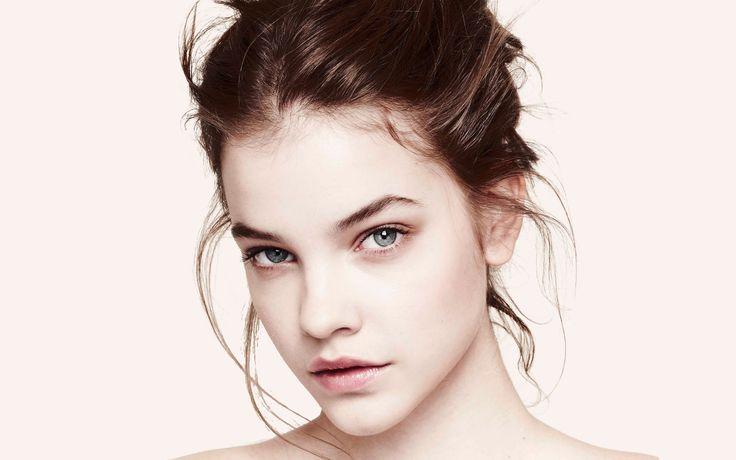 Beauty - Barbara Palvin ♥
