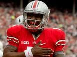 Analysis: A look at every top 25 team in college football poll