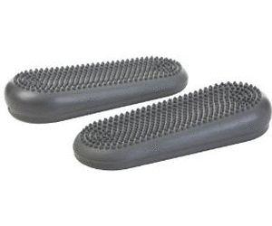 3D Air Pad, i cuscinetti per i piedi di Togu: cercali su idealo.it, il tuo comparatore prezzi in Italia.