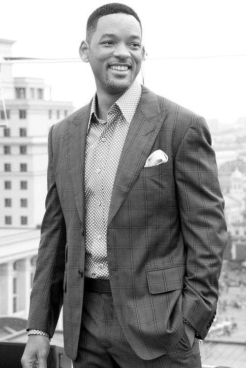 Will Smith, i love him :) New Hip Hop Beats Uploaded EVERY SINGLE DAY http://www.kidDyno.com