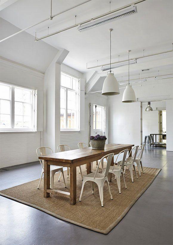 Modern Loft Apartment Bedroom: 62 Best LOFTS AND LOFTLIVING, New York & London & Berlin