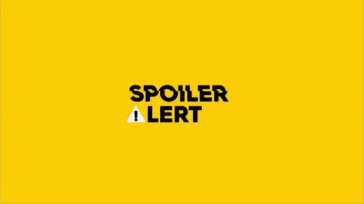 Paola Del Castillo y Yayo Gutiérrez quedaron en shock después del primer episodio de #GoTS7. Esto y más en #HBOSpoilerAlert. #ElectronicsStore