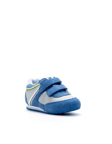 VINTAGE BABY SPORTS SHOE - Shoes - Baby boy (3-36 months ...