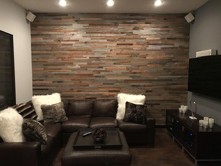 12 best 2-Inch Artis Wall images on Pinterest | Artis wall ...