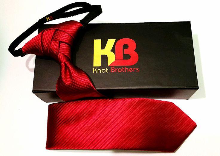 121 best tie neck ties images on pinterest necktie knots neck best tie for grooms and groomsmen 10 second strap on tie ccuart Images