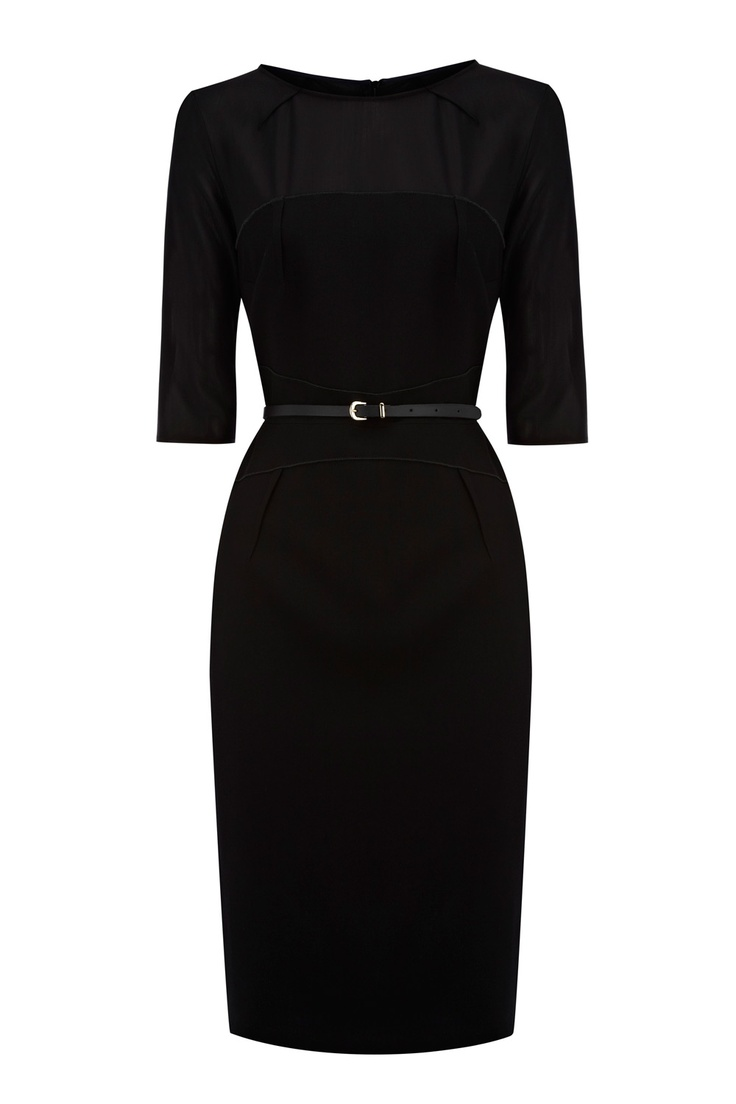329 best images about LBD ~ Daytime on Pinterest | ASOS, Sheath ...