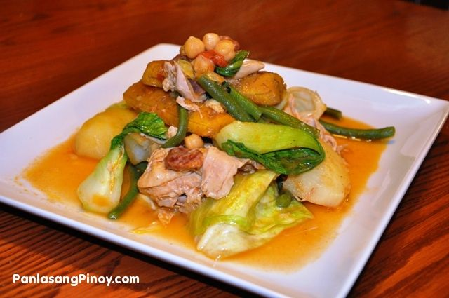 92 Best Pinoy Chicken Recipes Panlasang Pinoy Images On