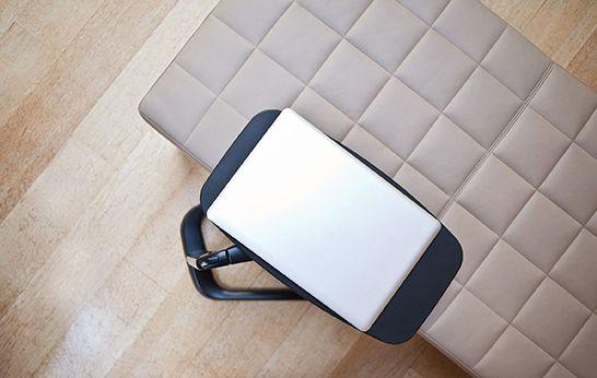 25 Best Images About Laptop Tables On Pinterest