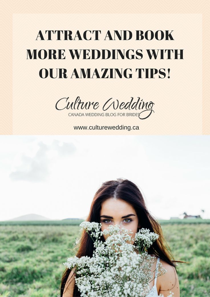 wedding planning checklist spreadsheet free%0A Attract and book more brides with our amazing tips  Get it now  http