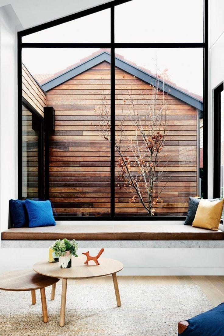 living-room-bench-seat-window