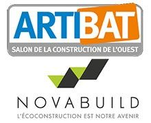 Artibat ouvre ses portes aux startups du bâtiment