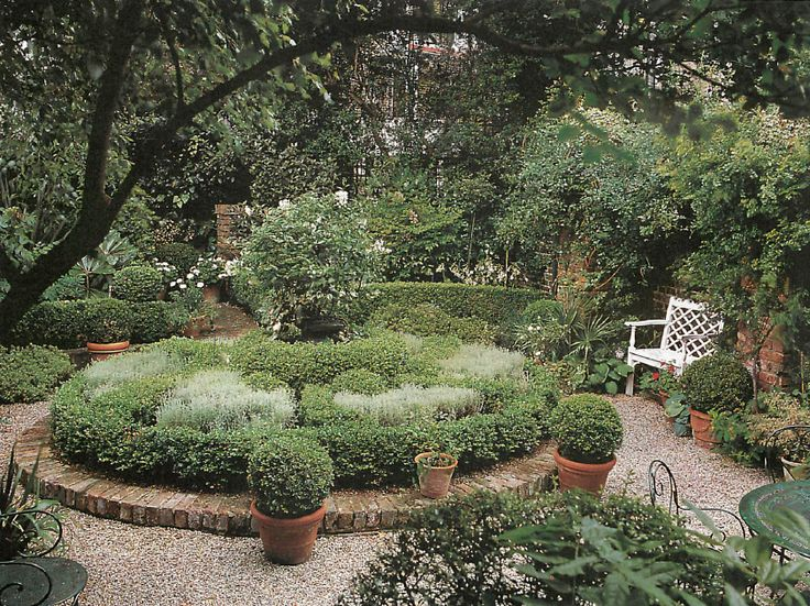 Simple Kitchen Gardens Bethlehem Ct 51 best botanical - monastic gardens images on pinterest | garden