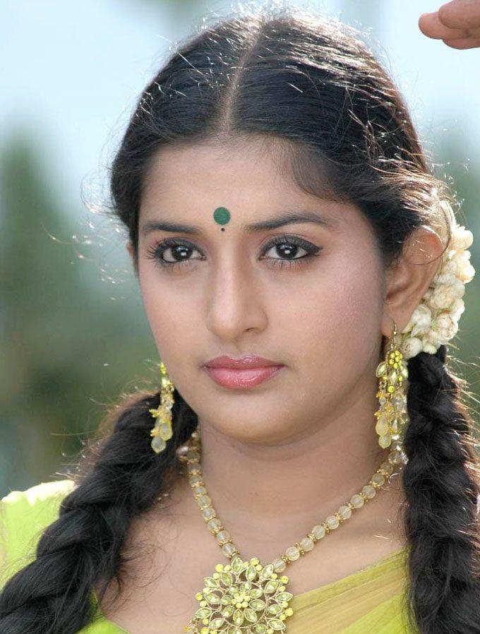 Meera in hot teen emo