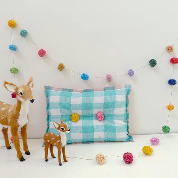Nursery Diy Ideas Mommo Design