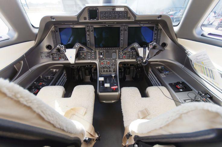 2009 Embraer Phenom 100 =>