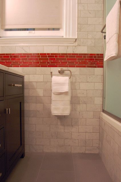 Die besten 25+ Braune Fliesenbadezimmer Ideen auf Pinterest Bad - bad spiegel high tech produkt badezimmer