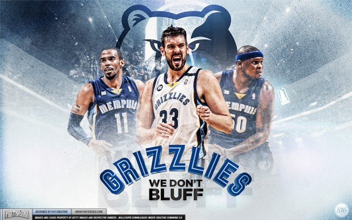 Posterizes Com Nba Wallpaper Artwork: 14 Best Images About NBA Wallpapers On Pinterest