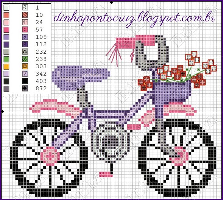 bikegirsl.jpg 798×716 pixel