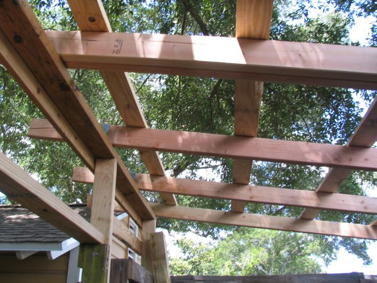 finished pallet sheds | With the pallet shed finished, I've started a chicken coop made of ...