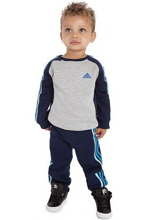 toddler adidas tracksuit