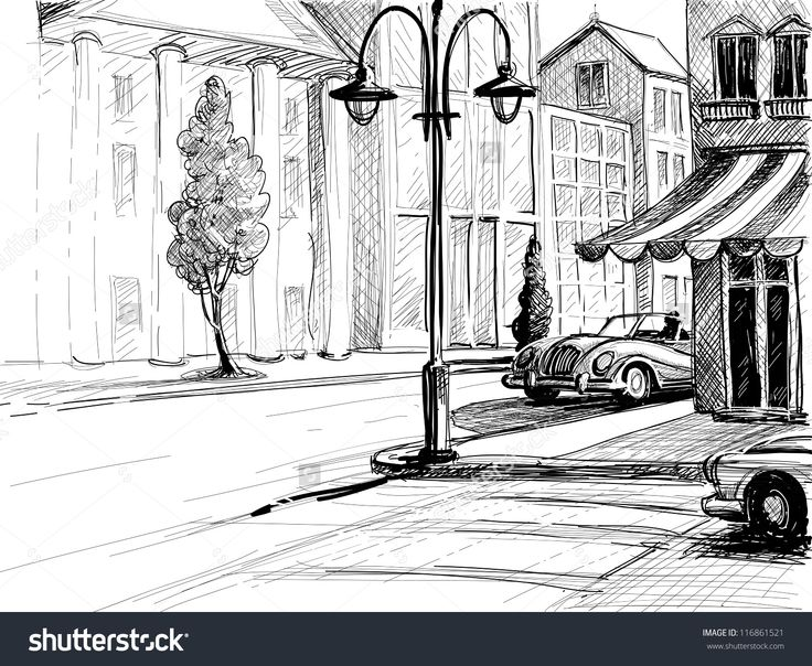 Architecture Drawing Cars 22 best pencil images on pinterest | pencil drawings, drawing