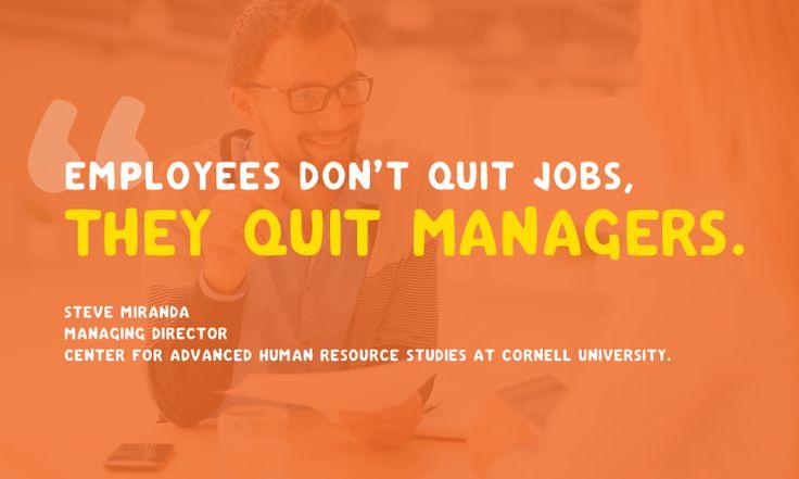 7 Great Employee Retention Strategies | When I Work