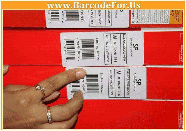 idautomation barcode label software full version