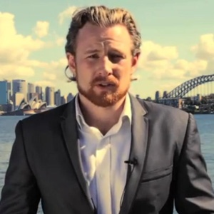 #Entrepreneurs kick off G20 Summit crowd funding campaign #bandt